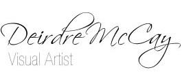 Deirdre McCay